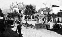 Ceuta en el recuerdo la ciudad videos ceuta for Oficina 1892 banco santander