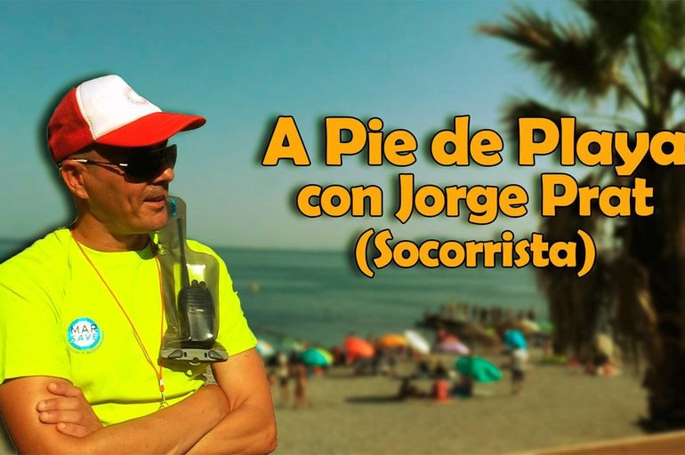 miniatura-a-pie-de-playa