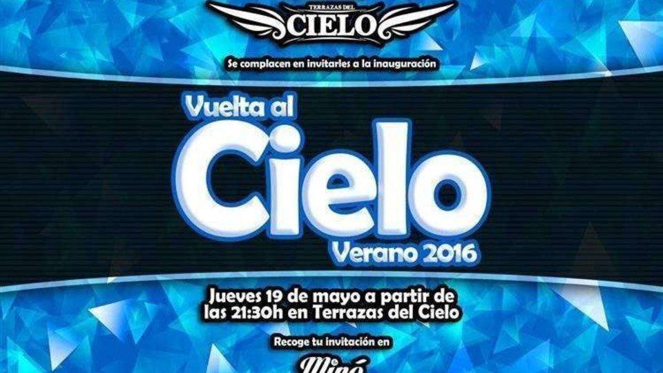 Del Casino Al Cielo