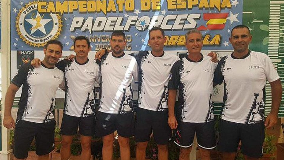 TACONI-PADEL-FORCE