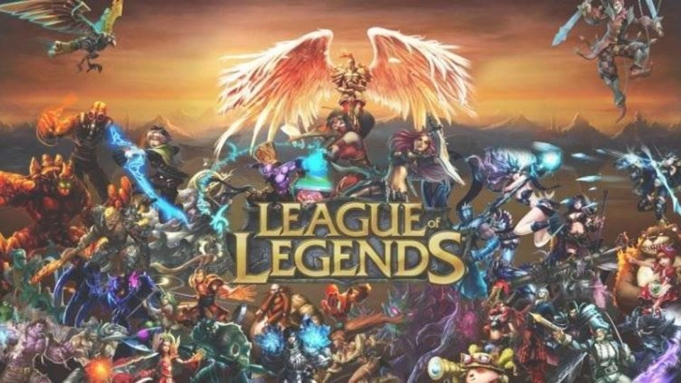 52 jóvenes inscritos en la II Liga League of Legends dirigida a jóvenes ceutíes / C.A.