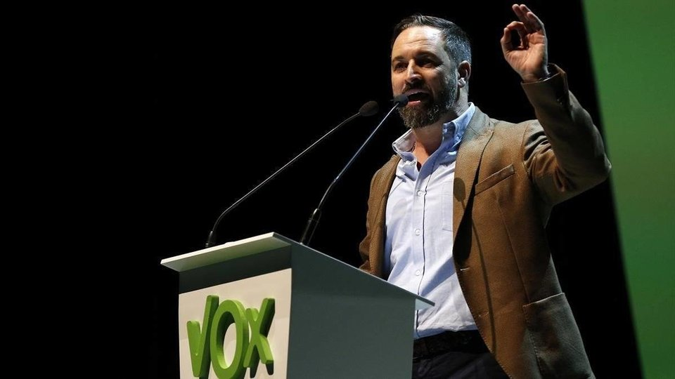 olerin45378767-santiago-abascal-the-national-president-vox-delivers-his-181014164903-1539528763833