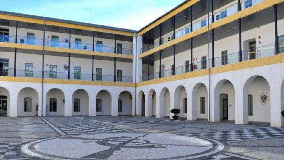 La UGR inaugurará el nuevo curso con la intervención del ...