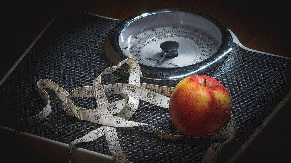 productos para acelerar la perdida de peso repentina