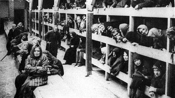 Resultado de imagen para foto victimas del holocausto