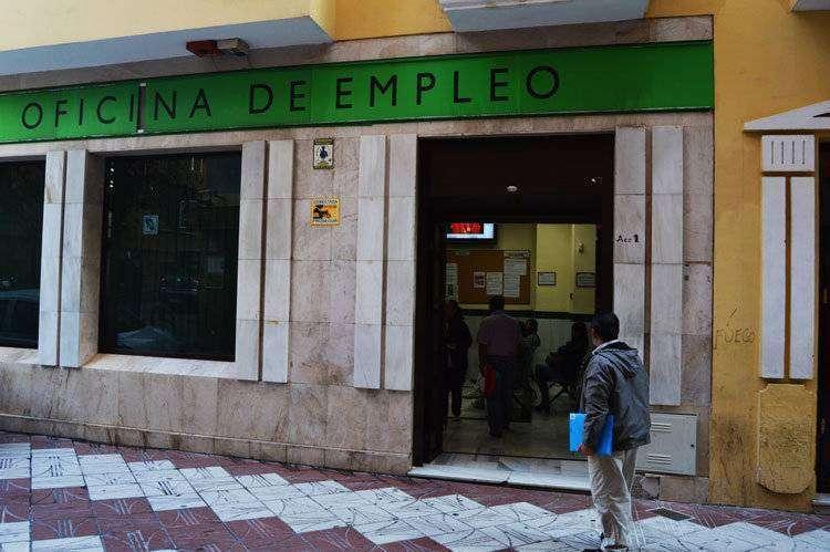 Entidades y centros de formaci n critican las exigencias del sepe para acceder a sus cursos - Oficina de empleo sepe ...